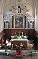St Jean Motte - Eglise 02.jpg
