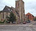 St John's Church, Leicester.jpg
