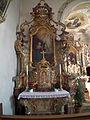 St Leonhard - Pavelsbach 023.jpg