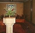 St Mark's Parish Church, Armagh 193.jpg
