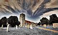 St Mary's Church, Beddington.jpg