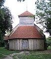 St Mary's Church, Mundon, from east.jpg