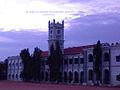 St Marys Higher Secondary School Dindigul.jpg