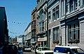 St Nicholas Street, Truro (1989).jpg