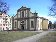 Fil:Predikstolen i Norrkpings Sankt Olai kyrka r - Wikipedia