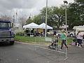 St Pats Parade Day Metairie 2012 Lyons.JPG
