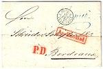 St Petersburg - Bordeaux 1858 Dob0102307b front.jpg