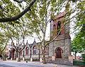 St Stephen's Church, Providence.jpg