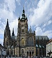 St Vitus Prague September 2016-30b.jpg
