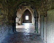 Leverburgh – Travel guide at Wikivoyage