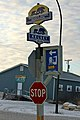 Stacked signs (6360952261).jpg