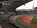 Stade Charléty 707.jpg