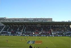 Stade Mayol 3-2 ratio.JPG
