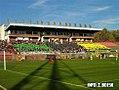 Stadion Miejski Jastrzębie-Zdrój.jpg