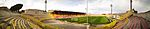 Stadionceravolo.jpg