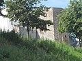 Stadtmauer und Pulverturm 01.JPG