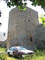 Stadtmauer und Pulverturm 03.jpg
