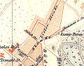 Stadtplan Hannover 1895 Meyers Konversations-Lexikon Jakobistrasse.jpg