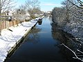 Staffs and Worcester Canal - geograph.org.uk - 666790.jpg