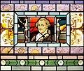 Stained Glass - William Herschel - geograph.org.uk - 963758.jpg