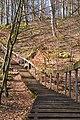 Stairs up to Kopparhatten.jpg