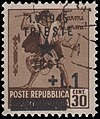 StampTrieste1945Michel18.jpg