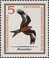 Stamp GDR 1963 Michel 1147.JPG