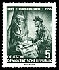 Stamps of Germany (DDR) 1955, MiNr 0481.jpg