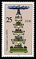Stamps of Germany (DDR) 1987, MiNr 3136.jpg