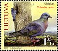 Stamps of Lithuania, 2010-21.jpg