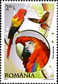 Stamps of Romania, 2011-16.jpg