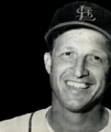 Stan Musial 1957.png