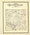 Standard atlas of Becker County, Minnesota - including a plat book of the villages, cities and townships of the county, map of the state, United States and world - patrons directory, reference LOC 2010587948-28.jpg