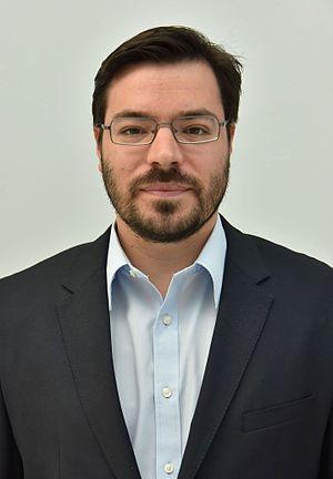 Stanisław Tyszka - Image: Stanisław Tyszka Sejm 2016a