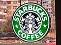 Starbucks (2564914907).jpg