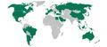 Starbucks Map 2008.png