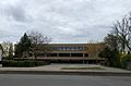 Starkenburg Gymnasium.jpg
