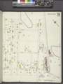 Staten Island, V. 1, Plate No. 34 (Map bounded by Clove Ave., Britton Ave.) NYPL1957362.tiff