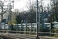 Station - Haarlem - 2011 - panoramio (1).jpg