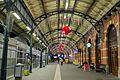 Station Groningen - kerstverlichting.jpg
