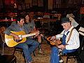 Station Inn Nashville (8729882676).jpg