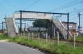 Station Wichelen - Foto 2 (2009).png