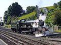 Station on the Severn Valley Steam Railway - panoramio.jpg