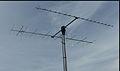Station sol antenne.jpg