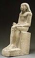 Statue of Idi MET 37.2.2 03.jpg