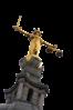 Statue of Justice, Central Criminal Court, London, UK - 20030311.png