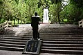 Statue of Mona Rudao 莫那魯道像 - panoramio.jpg