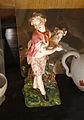 Statuette de berger-Niderviller-Musée du pain d'épices.jpg