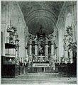 Stawiski - wnętrze kościóła pw. św. Antoniego Padewskiego.jpg