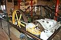 Steam Pumping Engine National Waterways Museum, Gloucester.jpg